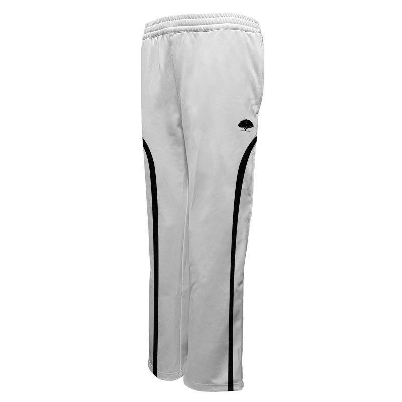 Ladies Custom Cricket Players Pants 006