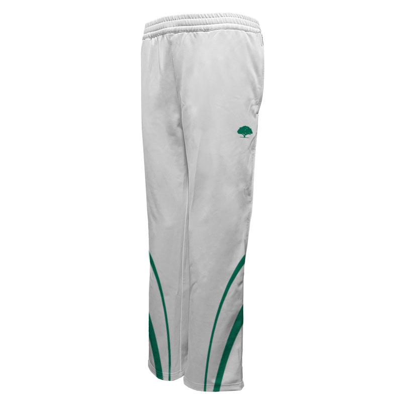 Ladies Custom Cricket Players Pants 011