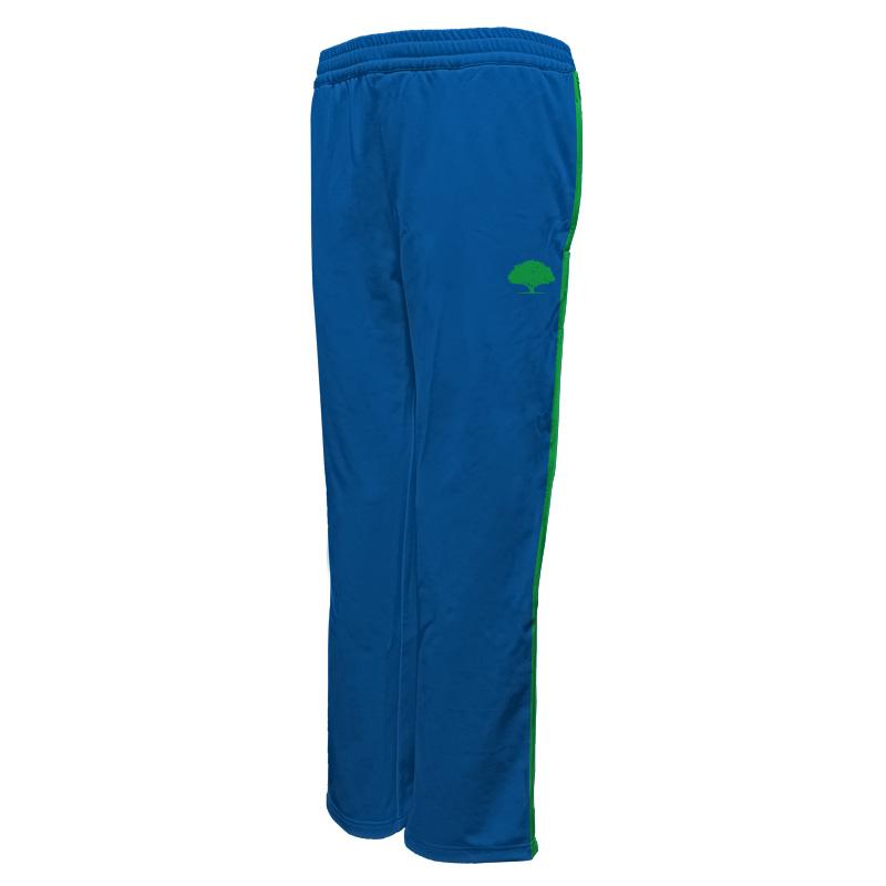 Ladies Custom Cricket T20 Pants 001