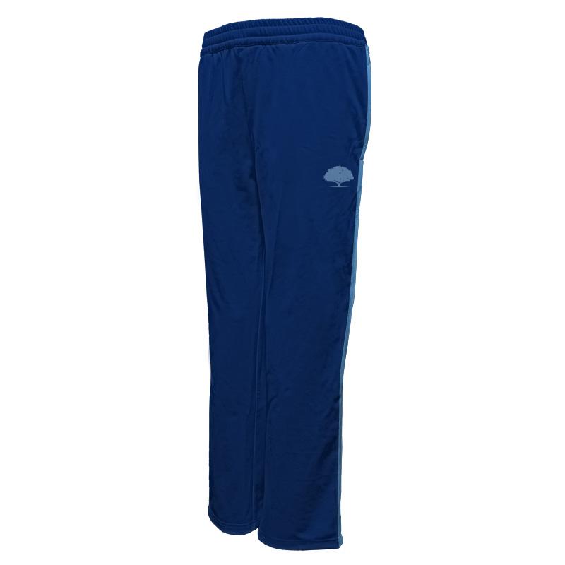 Ladies Custom Cricket T20 Pants 002
