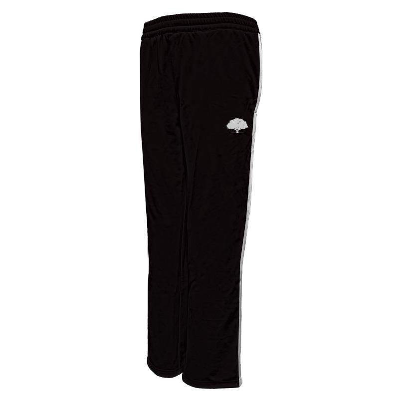 Ladies Custom Cricket T20 Pants 006