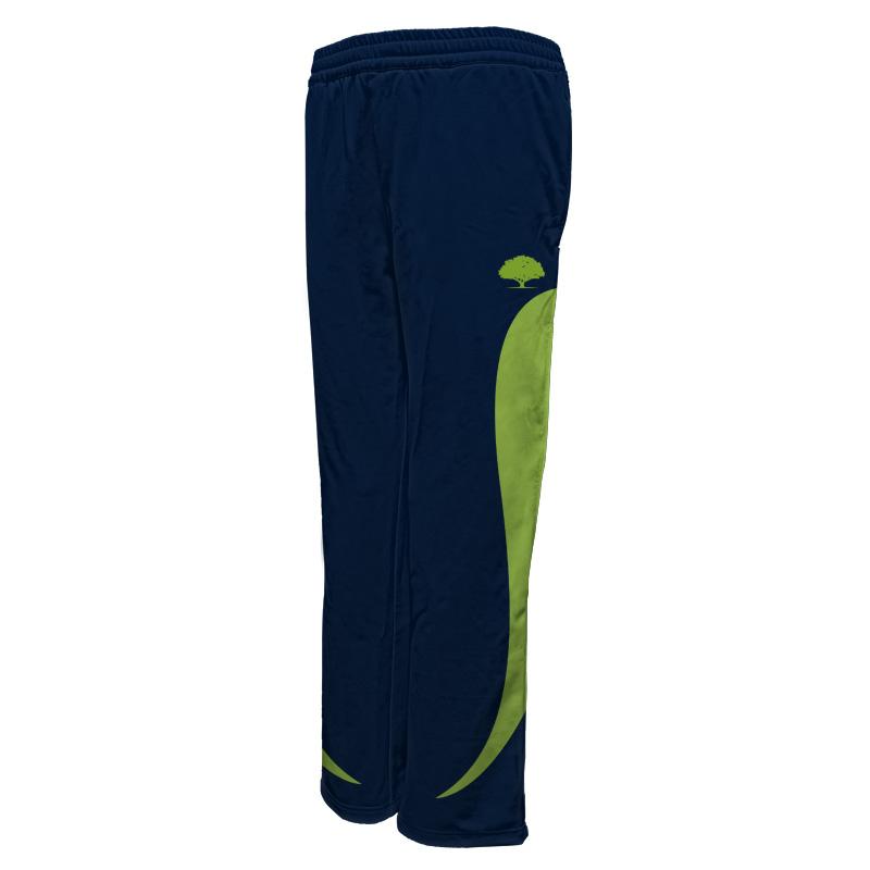 Ladies Custom Cricket T20 Pants 009