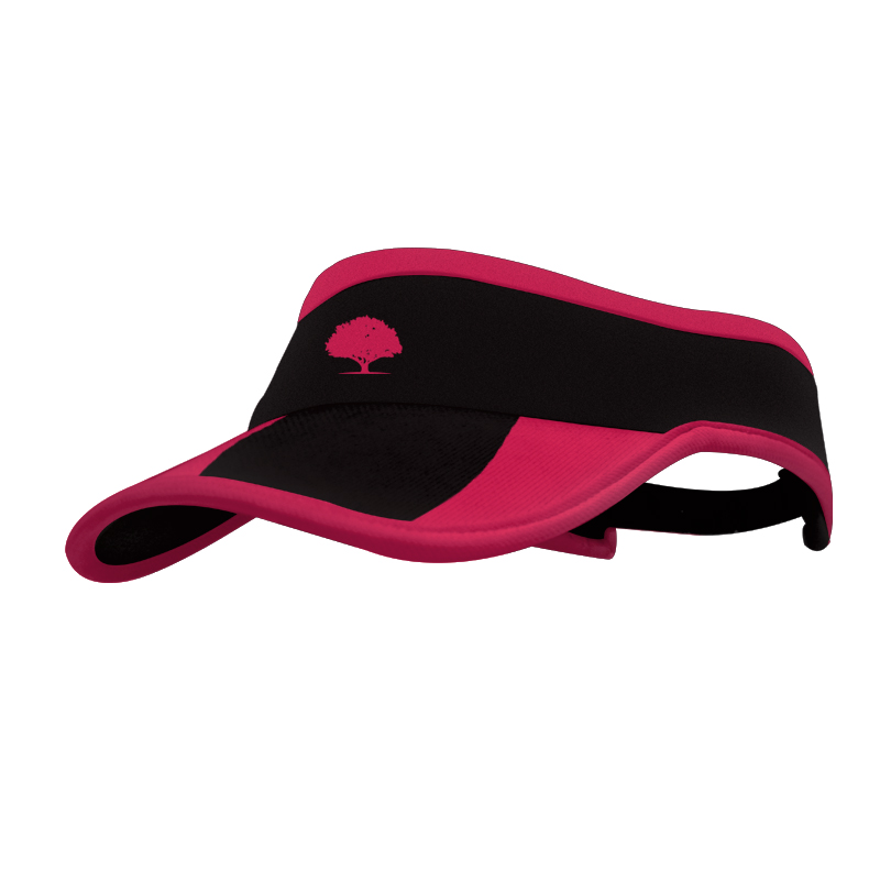 Custom Athletics Visor 021