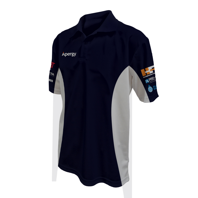 Promotional Polo 006