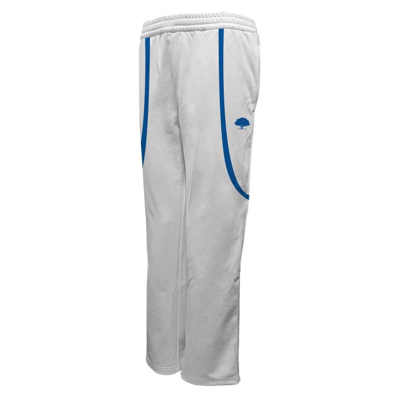 Unisex Custom Cricket Players Pants 001