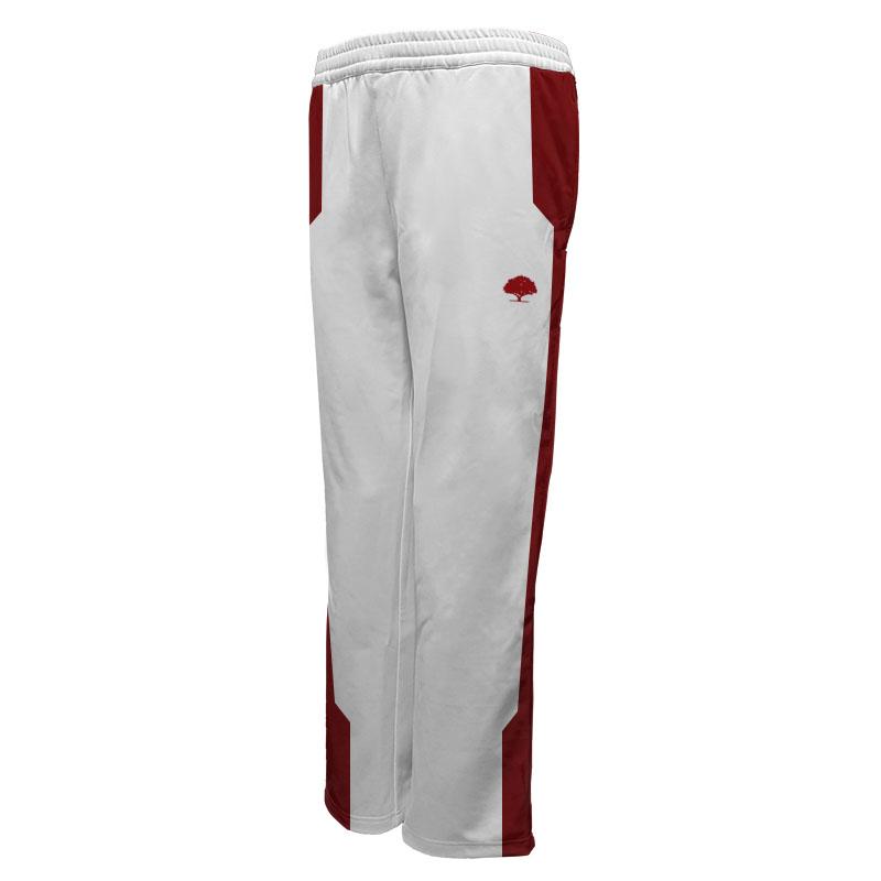 Unisex Custom Cricket Players Pants 003