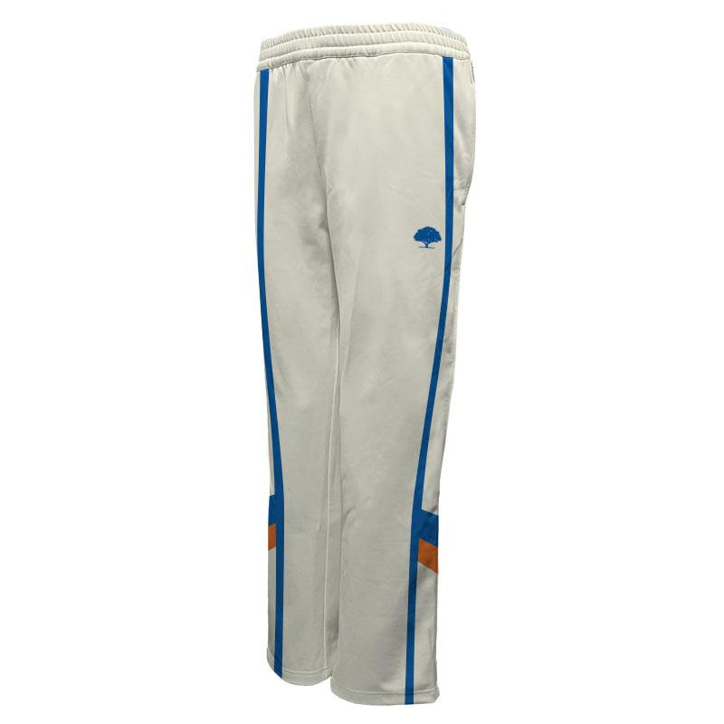 Unisex Custom Cricket Players Pants 004