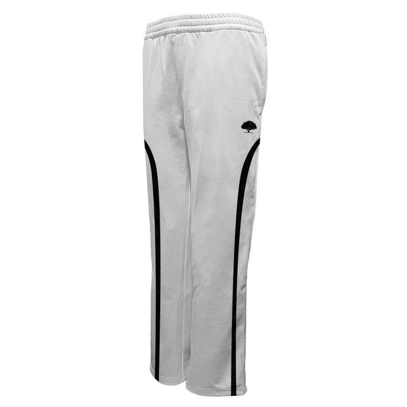 Unisex Custom Cricket Players Pants 006