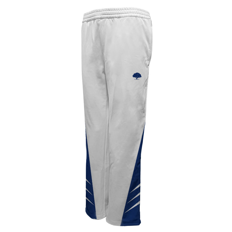 Unisex Custom Cricket Players Pants 008