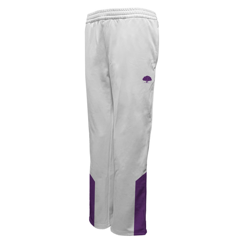 Unisex Custom Cricket Players Pants 010