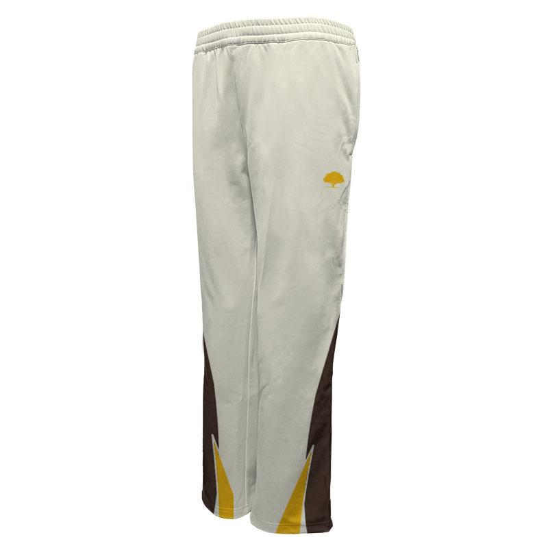 Unisex Custom Cricket Players Pants 012