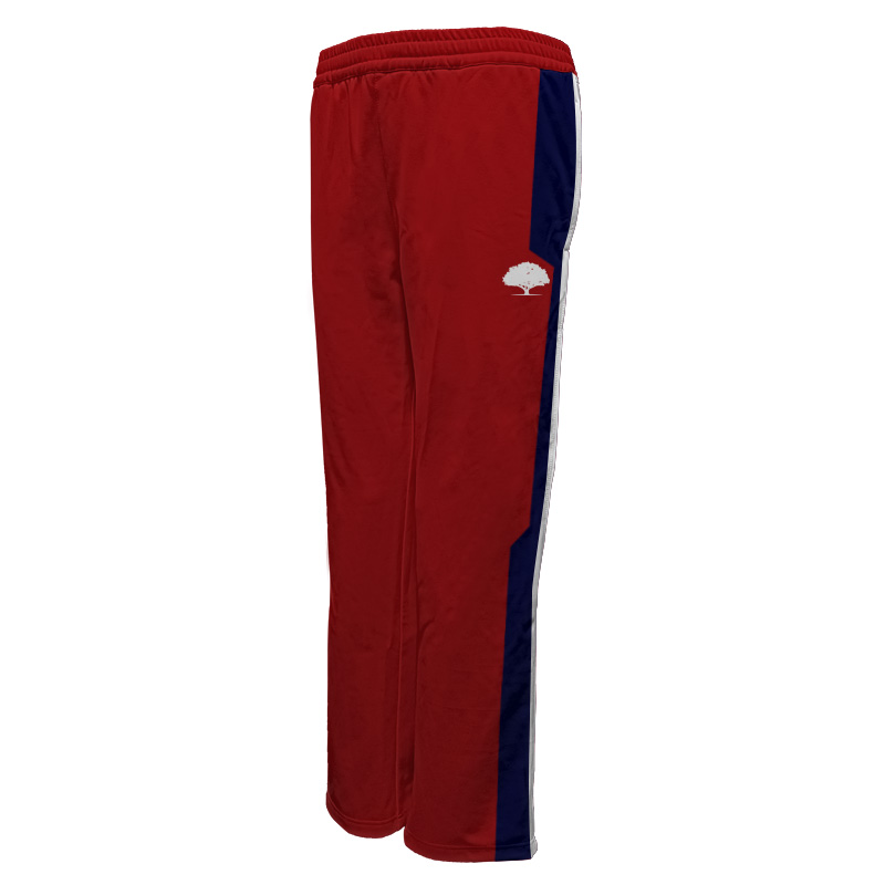 Unisex Custom Cricket T20 Pants 003