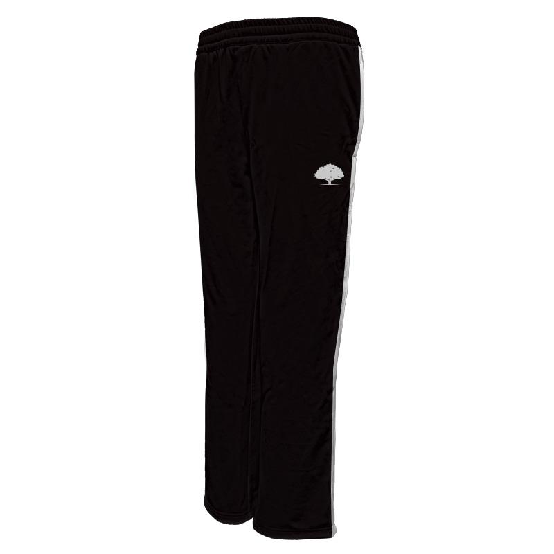 Unisex Custom Cricket T20 Pants 006