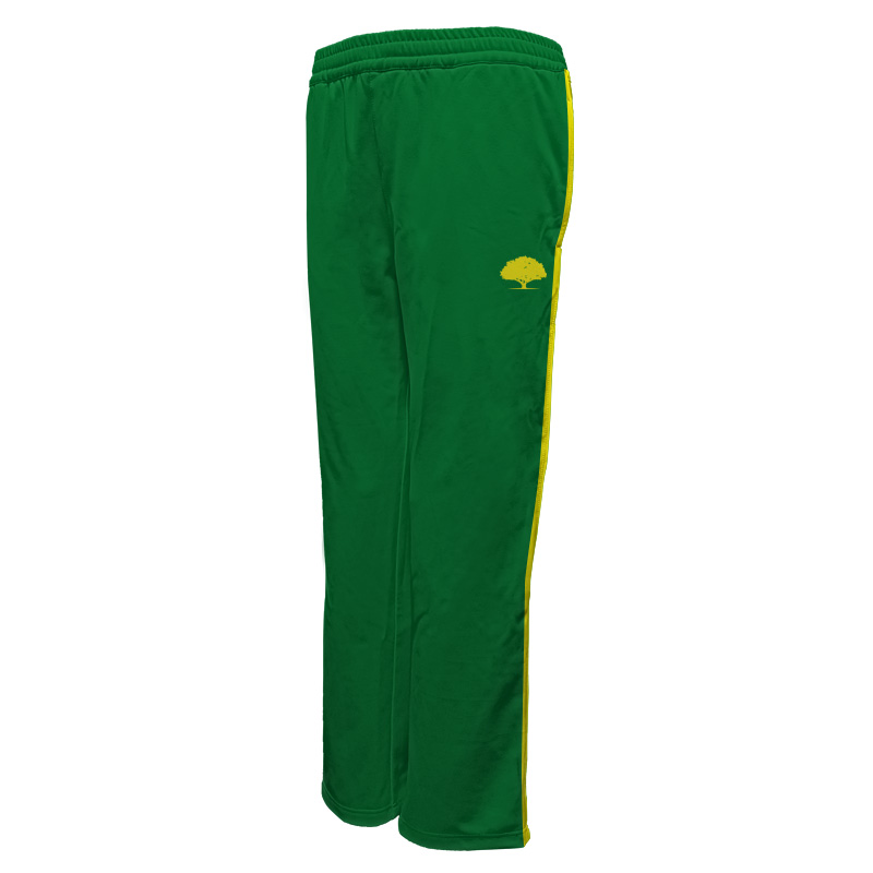Unisex Custom Cricket T20 Pants 007