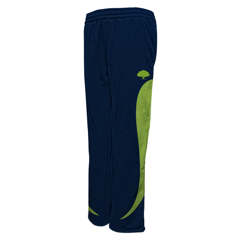 Unisex Custom Cricket T20 Pants 009