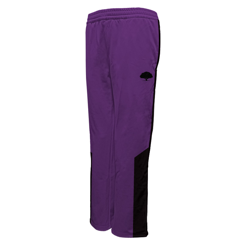 Unisex Custom Cricket T20 Pants 010