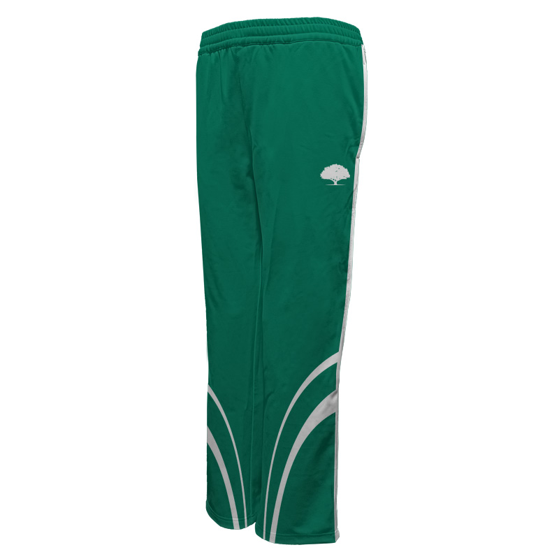 Unisex Custom Cricket T20 Pants 011
