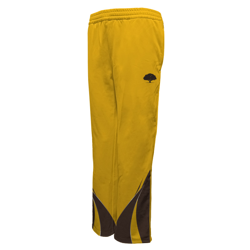 Unisex Custom Cricket T20 Pants 012