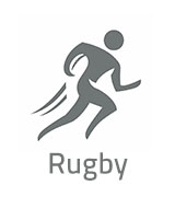 Rugby 2_Icon_160 x180