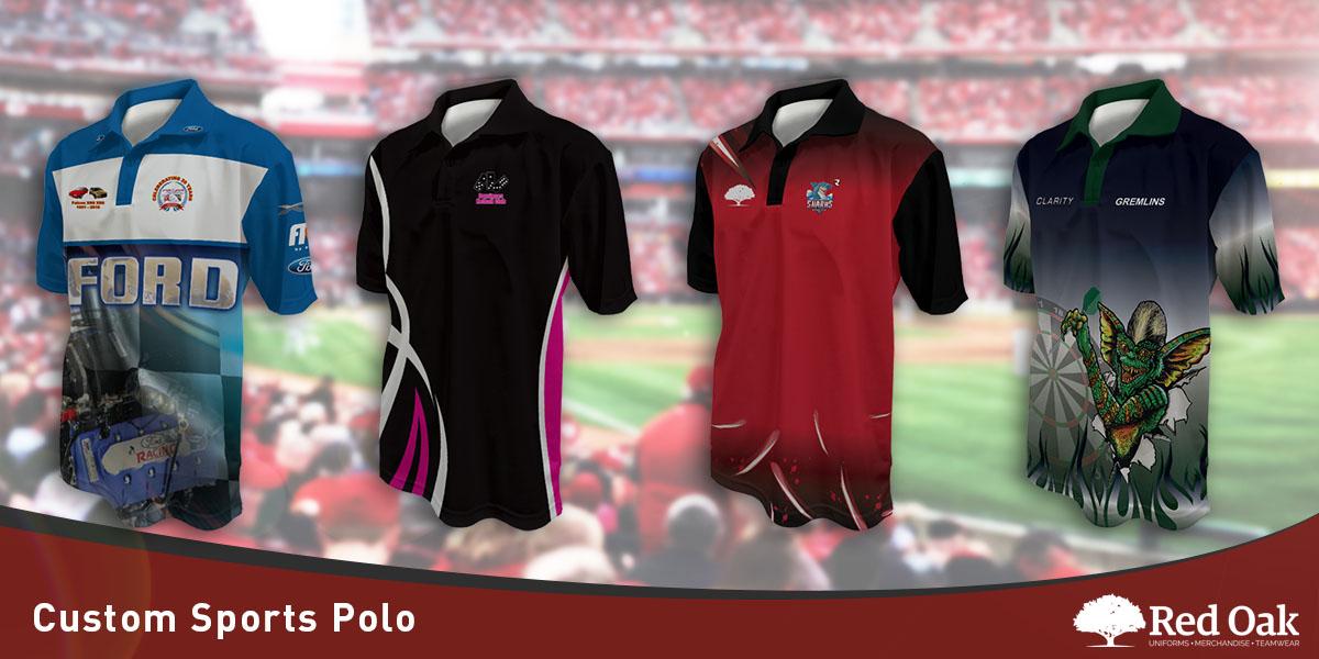 custom nfl jerseys australia